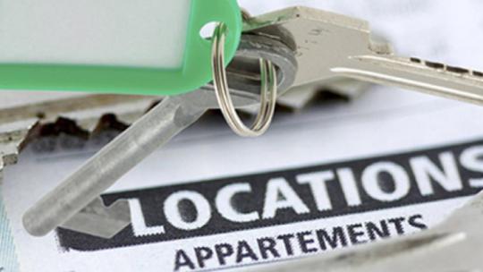 Avantages de la location immobilière