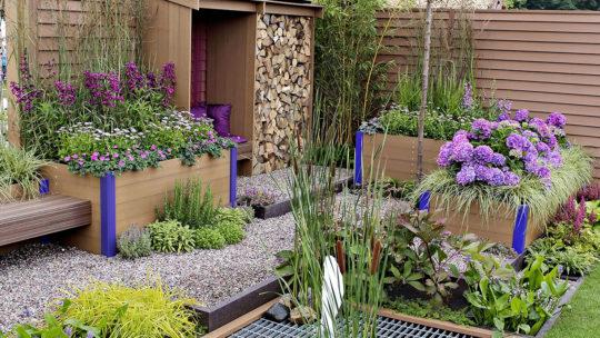 Adopter le mode de jardinage écologique